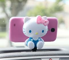 338 helloooo kitty images sanrio