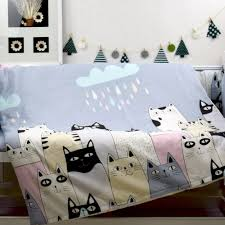 Crib Bedding For Girls Compare Prices On Bedding Sets Cribs Online Shopping Buy Low