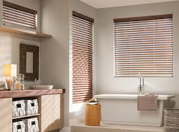 What Are Faux Wood Blinds Aria Advanced Faux Wood Blinds Comfortex Window Coverings