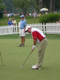 john daly golfer wikipedia