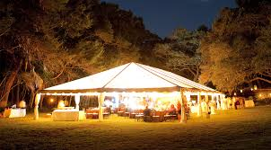 event tent rental tents for west palm