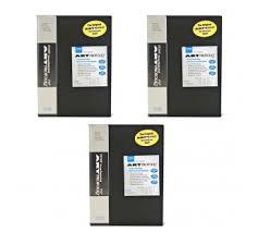 itoya photo album media storage photo albums memory cards warranties focus