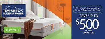 furniture u0026 mattresses in plymouth sheboygan and sheboygan falls