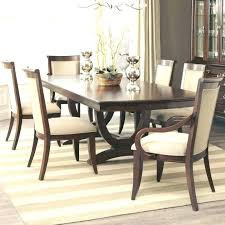 Replacement Dining Room Chairs Comfy Dining Room Chairs Comfy Dining Chairs Medium Size Of