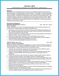Resume Format For Bpo Jobs For Freshers What Will You Do To Make The Best Call Center Resume So Many Call