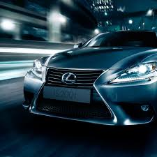 lexus kuwait phone number is 200t gallery