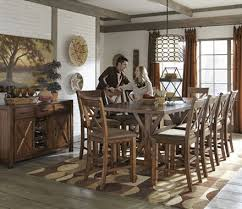 Dining Room Tables San Antonio Dining Room Furniture Stores Scottsdale Gilbert