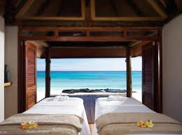 spa beds spa massage beds from photo gallery for yasawa island resort