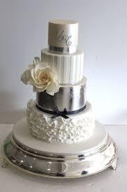 different wedding cakes wedding cakes different food photos
