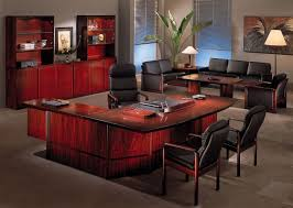furniture tampa discount furniture home design ideas marvelous