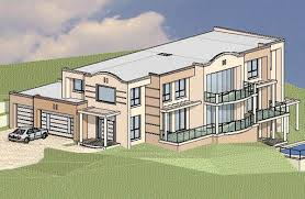 Quality Home Design And Drafting Service Building Design U0026 Architectural Drafting Services Sydney