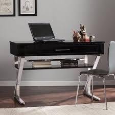 Standing Height Table by Height Adjustable U0026 Standing Desks You U0027ll Love Wayfair