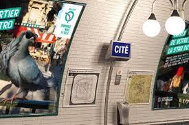 si e ratp ratp transports à et en ile de métro tramway
