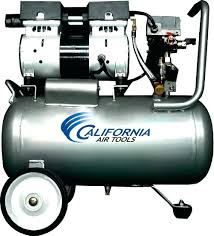 piston type air compressor u2013 worldcamp co