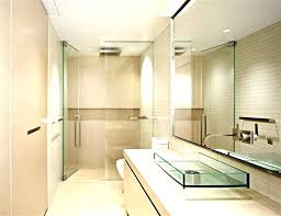 bathroom design tips and ideas sle bathroom designs plush 19 bathroom designs small interior