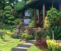 small tropical garden ideas for home from agit landscape garden