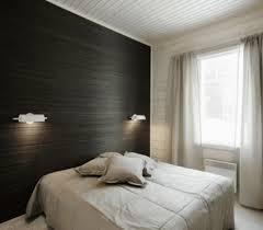 Schlafzimmer Tapete Design Tapete Modern U2013 Eyesopen Co