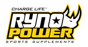 subaru logo vector ryno power motorcycle pinterest geometric logo and logos