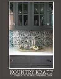 Custom Vanities Online Kountry Kraft Custom Cabinetry Kitchens Bath Cabinets Luxury Closets