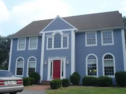 neutral living room paint colors furniture best color exterior