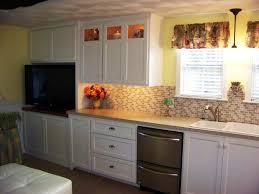choosing tall kitchen cabinets decoration u0026 furniture