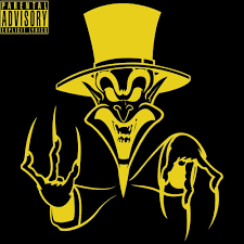 insane clown posse hip hop amino