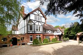 south east england real estate and homes for sale christie u0027s