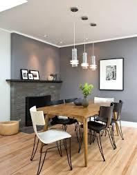 Dining Room Idea Grey Dining Room Lightandwiregallery