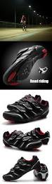 riding shoes tiebao tb36 b1428 mtb cycling shoes for outdoor sports 40 63 82