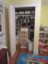 adding a bedroom design how can i add a closet to an existing room home