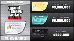 gta 5 money glitch dont buy shark cards gta 5