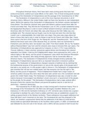 fall of rome essay conclusion