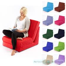 One Seater Sofa Bed Image Result For Single Chair Bed Van Life And Conversions For