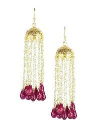 Designer Chandelier Earrings Designer Chandelier Earrings Image For Chandelier Earrings