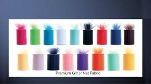 tulle wholesale wholesale tulle fabric supplier united states