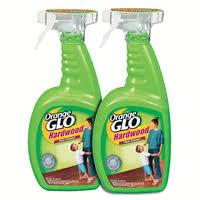 orange glo hardwood floor cleaner hardwood floor cleaning