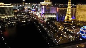 Vegas 2 Bedroom Suites Cosmopolitan Las Vegas 2 Bedroom Suite U003e Pierpointsprings Com