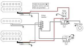 lotus guitar wiring diagram lotus wiring diagrams instruction