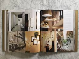 book review u0026 instagram giveaway house of hoppen a