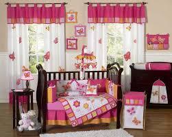 Nursery Bedding For Girls Modern by Baby Luxury Nursery Bedding Ideas Baby Nursery Ideas
