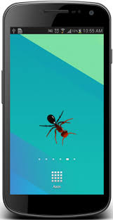 ants in phone apk ant in phone 1 0 apk android 2 2 x froyo apk tools