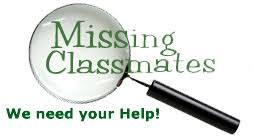mjg 1987 missing classmates