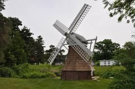 Interactive Map Msu Windmill Walk And Talk Dinner