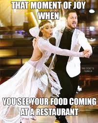 Salsa Dancing Meme - val c meme tumblr