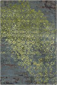remarkable blue green rug fresh ideas rupec collection wool and