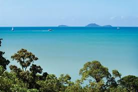 beachfront land in the whitsundays last opportunity