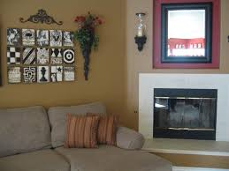 simple home decorating ideas living room get 20 small living