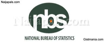 national bureau of statistics is this for nigeria is finally out of recession claims