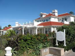 the beach house on meads bay u2013 a world class luxury caribbean
