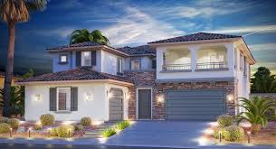 smart technologies for home buyers summerlin blog